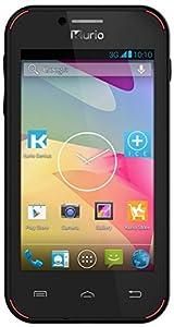 Kurio Sim Free Smartphone