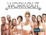 Work Out: Watch What Happens Reunion
