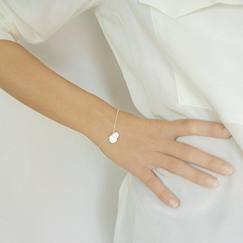 jil-pulsera-de-plata-de-ley-925