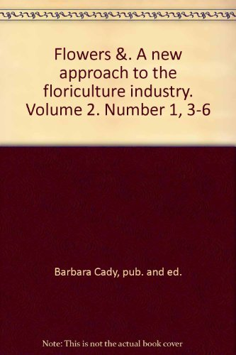flowers-a-new-approach-to-the-floriculture-industry-volume-2-number-1-3-6