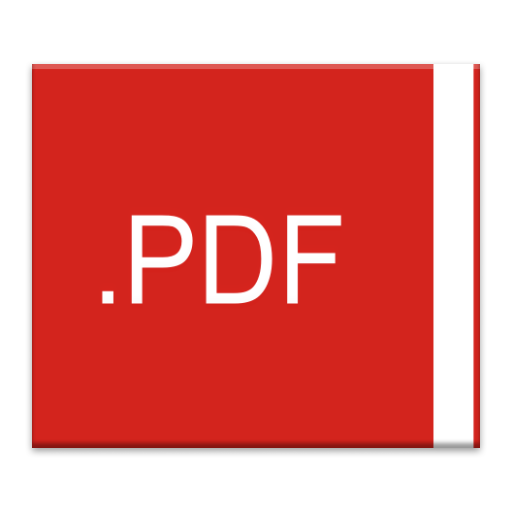 Image to PDF Converter (Pdf Converter Software compare prices)