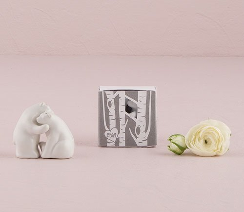 Interlocking-Bear-Hug-Miniature-Salt-and-Pepper-Shakers-with-Gift-Packaging-by-Weddingstar-Inc