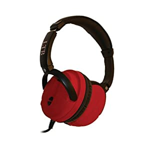 LTB MG-AC97 True 5.1 Surround Sound Headset for PC Sound Card