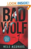 Bad Wolf (Pia Kirchhoff and Oliver Von Bodenstein)