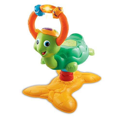 Bounce Time Turtle front-1048658
