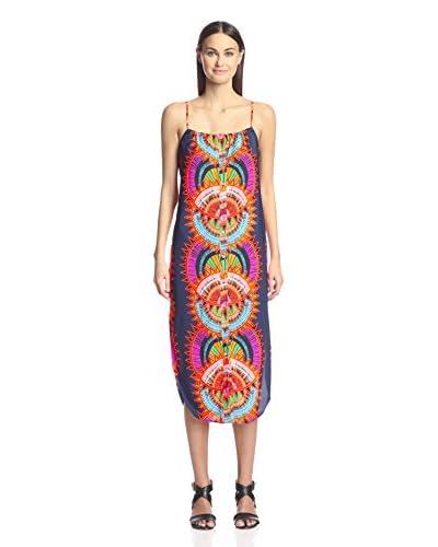 Mara Hoffman Women's Easy Dress