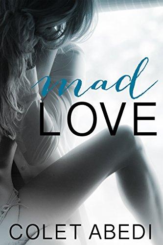 mad-love