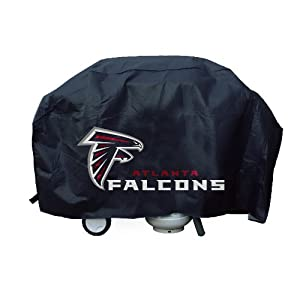 NFL Atlanta Falcons 68-Inch Grill Cover by Rico