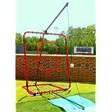 Swingaway MVP Baseball Training Hitting System by Swing-A-Way