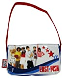 HIGH SCHOOL MUSICAL HSM KIDS GIRLS HANDBAG SHOULDER HAND TRAVEL FASHION BAG NEW