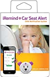 iRemind Car Seat Alarm