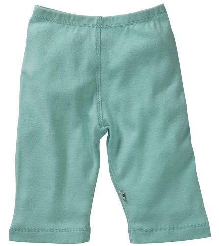 Best Organic Baby Clothes front-331899