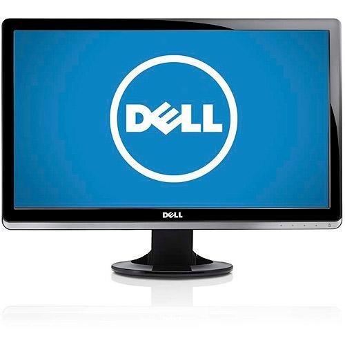 Dell S2330MX 23