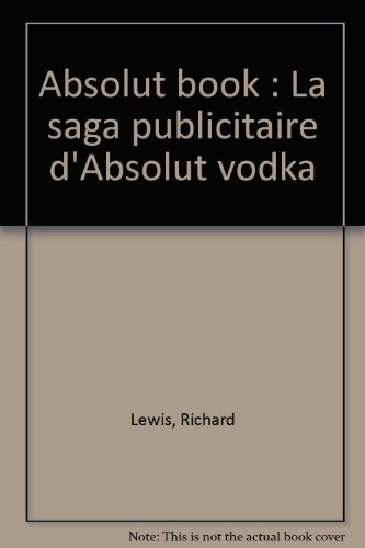 absolut-book-la-saga-publicitaire-dabsolut-vodka
