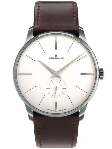 Junghans Reloj de caballero 027/3200.00