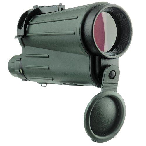 Yukon Advanced Optics 20-50X50 Spotting Scope Tripod Kit