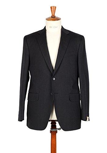 cl-boglioli-suit-size-50-40r-us-drop-6r