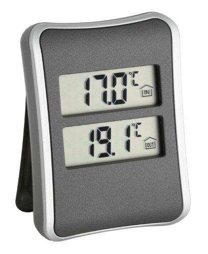 tfa-dostmann-digitales-innen-aussen-thermometer-301044