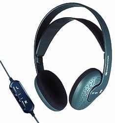 Beyerdynamic - DT 131 TV Trendline TV Stereo Headphones