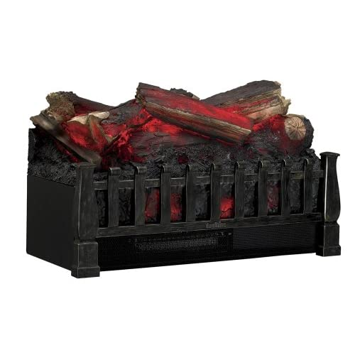 Duraflame DFI020ARU-A004 Electric Fireplace Insert w Heater review