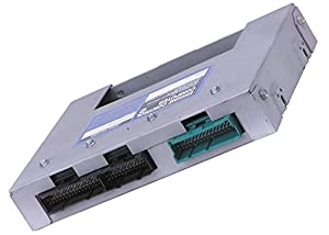 ACDelco 88999178 GM Original Equipment Powertrain Control Module, Remanufactured