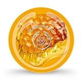 The Body Shop Body Butter - Honeymania 200ml