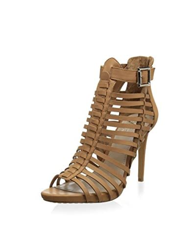 Vince Camuto Women's Remmie Gladiator Sandal