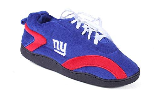 happy-feet-mens-and-womens-new-york-giants-all-around-slippers-medium