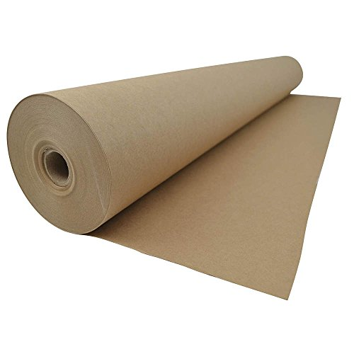 Floor Protection Paper, 35 in. x 144 ft. (Paper Floor Protection compare prices)