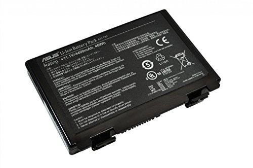 Batterie originale pour Asus K40IJ-1A