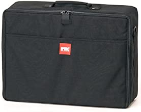 HPRC HPRC4300WICO Interior Case Only for 4300 Series Wheeled Hard Cases Black