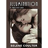 Illumination (A First Kiss Duet) (The Duet Series)by Selene Coulter