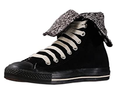 Converse Defcon Basketball Shoes Mens Synthetic High Mens