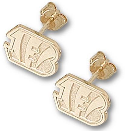 Black friday cincinnati bengals 1 4 g1335wh for Code postal charmes