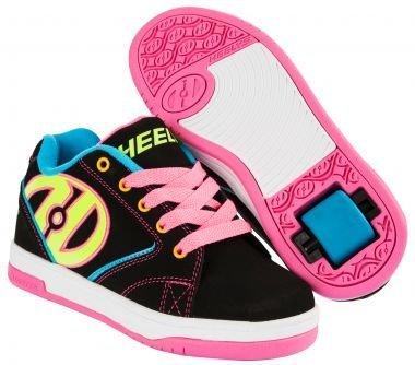 HEELYS-Propel-20-770512-Zapatos-una-rueda-para-nias