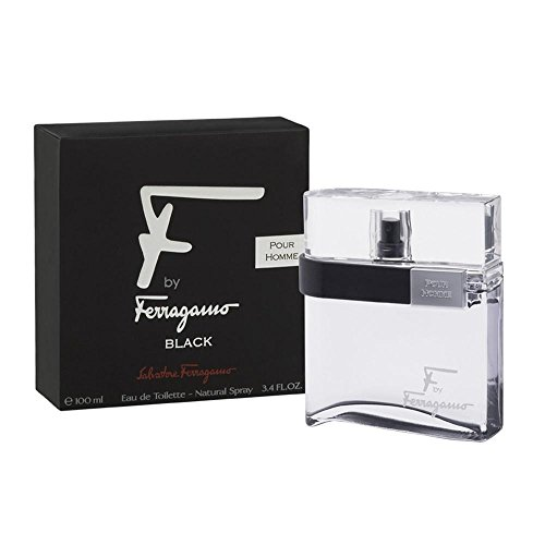 salvatore-ferragamo-f-ferragamo-black-by-salvatore-ferragamo-for-men-eau-de-toilette-spray-34-ounce-
