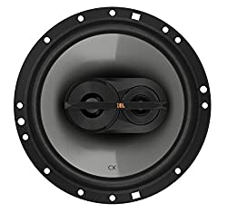 JBL CX63SI 300 W Three-Way Car Audio Loudspeaker