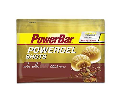 powerbar-16-sachets-de-gomme-powergel-shots-gout-cola