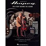 Ampeg: The Story Behind the Sound [Paperback] [1999] Gregg Hopkins, Bill Moore