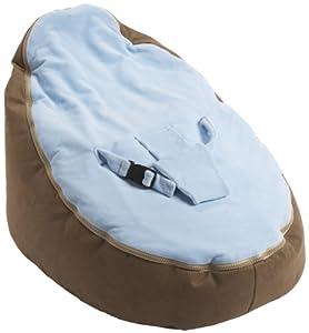 liste de cadeaux de victoria u doomoo doudou top moumoute. Black Bedroom Furniture Sets. Home Design Ideas