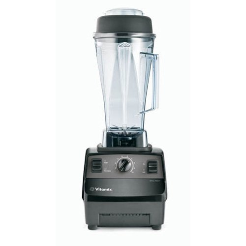 Vitamix Vita-Prep Blender 1002 - 64 oz. Container