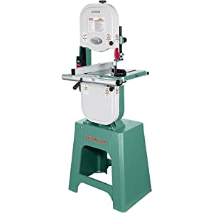 Delta Table Saws For Sale Grizzly G0555 The Ultimate Bandsaw, 14-Inch - Band Saw Blades - Amazon ...