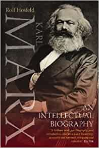 the early life achievements and influence of karl marx Logic presentation group c  early life and childhood education  influence the influence of karl marx has been amazing.