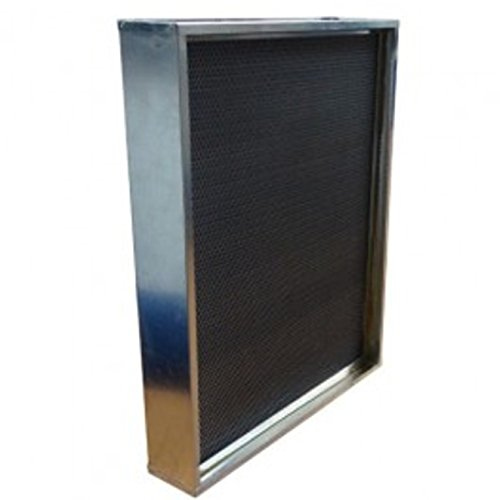 20x25x35-electrostatic-washable-permanent-filter-fits-carrier-bryant-infinity-gapcccar2025-gapbbcar2