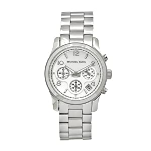 Michael-Kors-Womens-Watch-MK5304