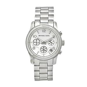 Michael Kors Women's Watch MK5304
