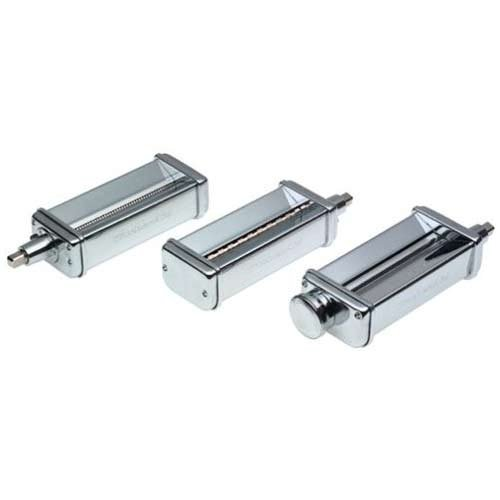 kitchenaid kpra pasta roller attachment for stand mixers product1