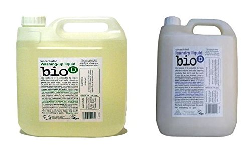 frequently-bought-together-bio-d-bio-d-washing-up-liquid-5-litre-5ltr-bio-d-bio-d-concentrated-laund