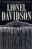 Kolymsky Heights Lionel Davidson