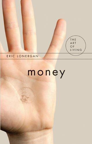 Money (The Art of Living)